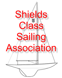 Shields Class Sailing Association
